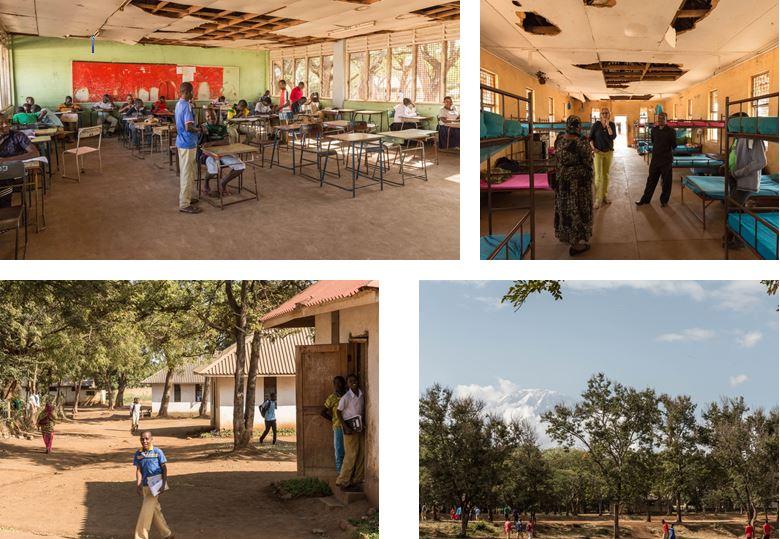 moshi-schule-16-4-bilder-2