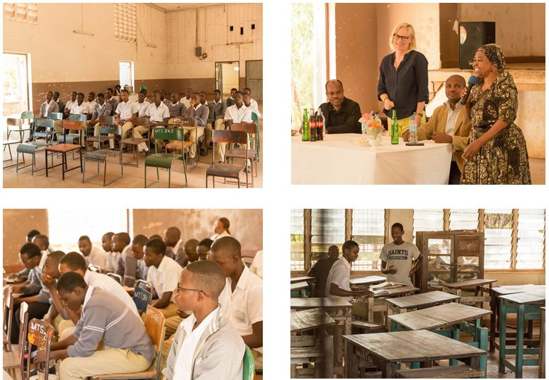 moshi-schule-16-4-bilder